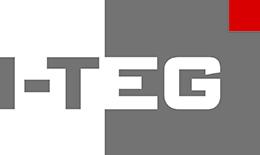 I-TEG - HVAC Engineering company